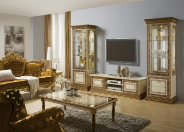 mobilierul tau de calitate la preturi excelente. Black Bedroom Furniture Sets. Home Design Ideas